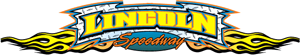Lincoln-Speedway