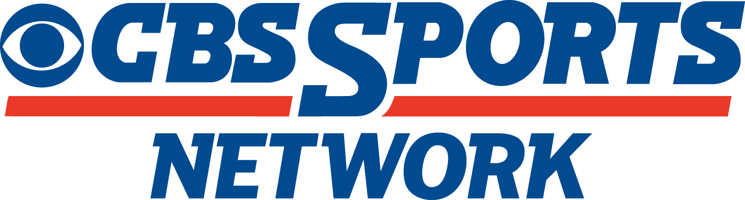 Cbs Sports Network To Televise Live Arca Races Track