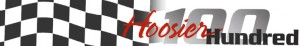 HOOSIER-100-LOGO