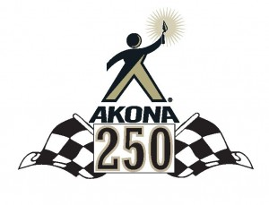 Akono250