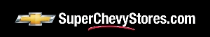 Super_Chevy_Stores (300x53)