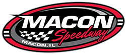 Macon Speedway