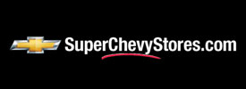 super-chevy-sponsor