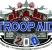 OTA_200_RACE_LOGO2[3]