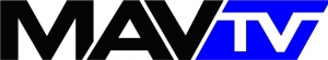 Mav_TV_logo