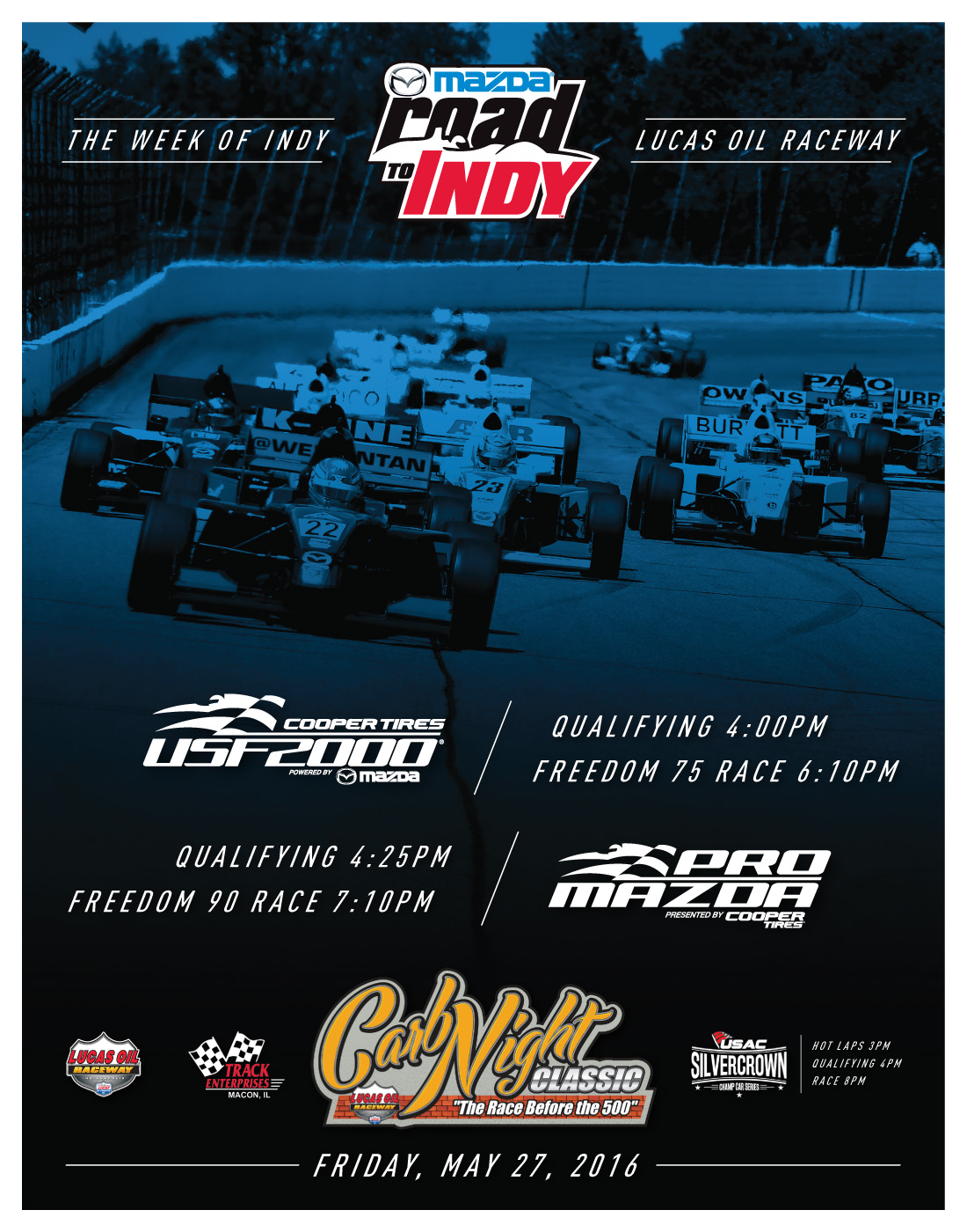MRTI_CARBNIGHT_POSTER