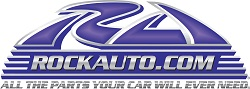 ROCKAUTO.COM