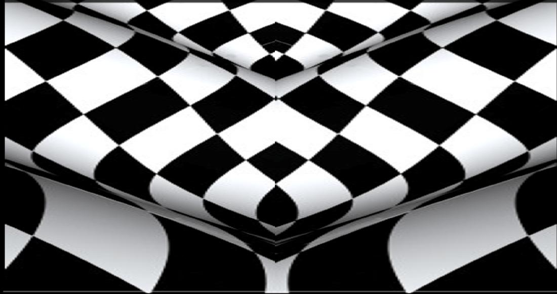 Checkered Flag Background Track Enterprises