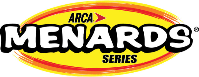 ARCA Racing Series presented by Menards Schedule Released